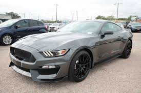 2017 ford shelby gt350 2 door rwd coupe colorsoptionsbuild