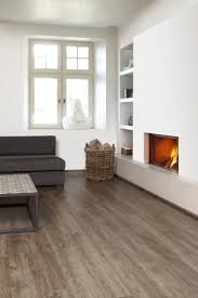 Vinyl And Laminate Flooring 62 Best Flooring Images On Pinterest Flooring Ideas Laminate
