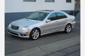 c class mercedes for sale used mercedes c class for sale in oakland ca edmunds