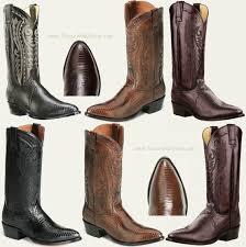 caiman crocodile teju lizard men u0027s western cowboy boots dan post