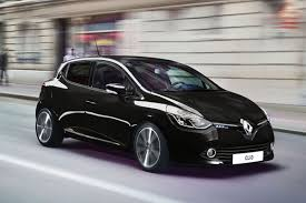 best 25 renault clio 2015 ideas on pinterest renault 5