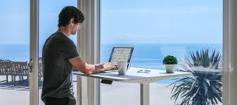 modern office furniture autonomous