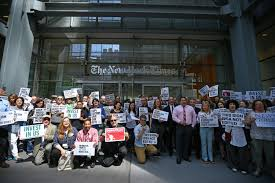 si es baquet 100 accept buyout packages from ny times panels