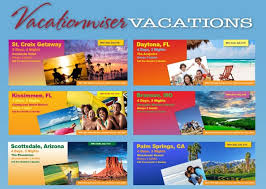 best 25 all inclusive cruise packages ideas on all
