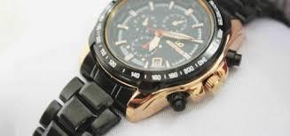 Jam Tangan Alba Yang Asli Dan Palsu cara membedakan jam tangan asli dan palsu alexandre christie