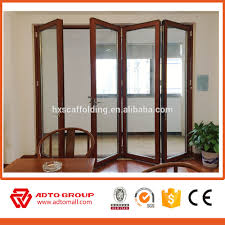 lowes bedroom doors lowes bedroom doors suppliers and