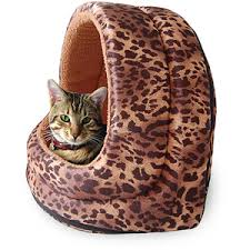 Pet Canopy Bed Cheap Pet Canopy Beds Find Pet Canopy Beds Deals On Line At