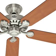 Ceiling Fan Accessories by Traditional Ceiling Fan Fan Accessories Ceilingfandirection Com