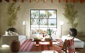 ralph home interiors interiors high desert style hits the high interiors