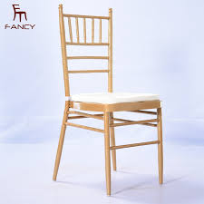 chiavari chairs chiavari chairs suppliers and manufacturers at
