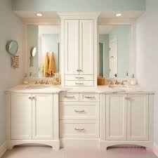 bathroom mirrors bathroom vanity mirrors large square mirror 36