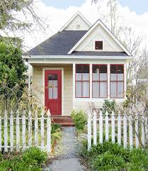 small cute homes collection cute little homes photos home decorationing ideas