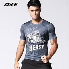t shirts for compression shirt t shirt plus size