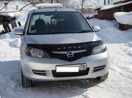 mazda made in usa мазда демио 2004 1 3 литра купил машину на местном авторынке