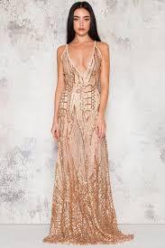 gold maxi dress medley gold maxi dress storey boutique