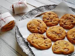 pumpkin cinnamon chip cookies amanda s cookin