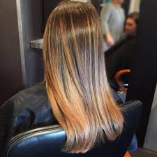 salon m design 88 photos u0026 24 reviews hair salons 41 ellis