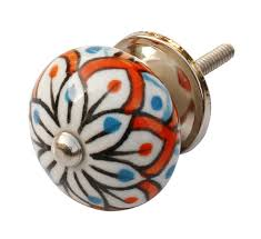 Kitchen Cabinet Doors Wholesale Suppliers by Wholesale Ceramic Cabinet Drawer Knobs U0026 Pulls Set Of 2 At