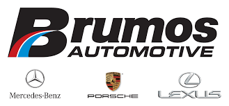 brumos lexus of jacksonville jacksonville fl brumos automotive to be purchased by illinois based fields auto
