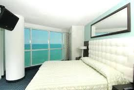 myrtle beach hotels suites 3 bedrooms myrtle beach hotels suites 3 bedrooms these spacious units feature 3