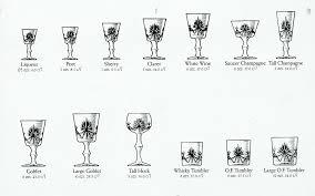 Stuart Crystal Vase Designs Star Of Edinburgh Up To 60 Off While Stocks Last