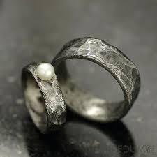 mens rustic wedding bands rustic wedding rings rustic wedding rings mens slidescan