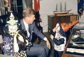 John F Kennedy Rocking Chair 100 Jfk Oval Office Jfk Caroline Oval Office U2013 John De