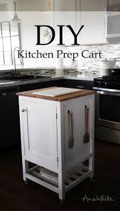 compact kitchen island kitchen islands lighting flooring kitchen island ideas for small