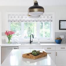 kitchen backsplash height half height kitchen backsplash design ideas