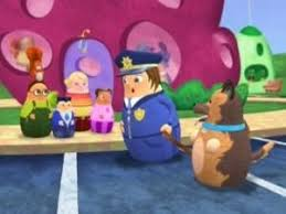 higglytown heroes rescue dvd review