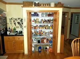 kitchen cabinet pantry storage pantry cabinets corner wall pantry storage cabinets