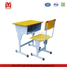 Diy Adjustable Height Desk by Metal Desk Parts Metal Desk Parts Suppliers And Manufacturers At