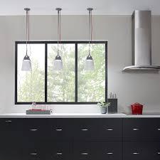 Modern Pendant Lighting For Kitchen Island Kitchen Pendant Lighting Kitchen Stylish Modern Island Over