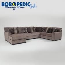 Living Room Sets Living Room Furniture Bobs Discount Furniture - Bobs furniture philadelphia