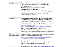 Resume Builder Free Print Awesome Resume Form Tags Resume Maker App Resume Creator Free