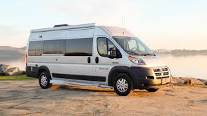 mercedes sprinter rv conversion sportsmobile custom cer vans your home away from home