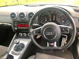 audi extended warranty worth it reduced price audi tt s line audi extended warranty in