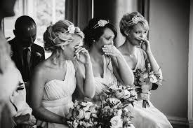 wedding photographs leeds wedding photographer wedding photographers in