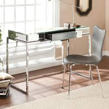 78 Bathroom Vanity by Desk Hollywood Glam Office Furniture 78 Home Office Decorating