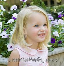 toddler hair hairstyles for toddler ideas for hairdos