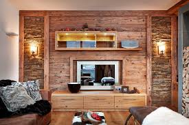 Neues Wohnzimmer Ideen Landhausstil Modern Wohnzimmer Auf Wohnzimmer Zusammen Mit