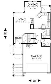 the house designers house plans wynwood house plan 6808 4 bedrooms and 2 5 baths the house