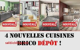cuisine brico depot avis cuisine brico depot avis affordable cuisine a brico depot