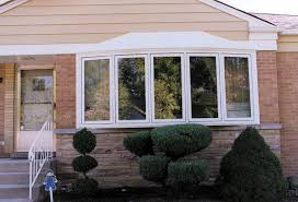 bow replacement home windows doors patio luxury bath remodel bow replacement window gallery click on images for larger detail