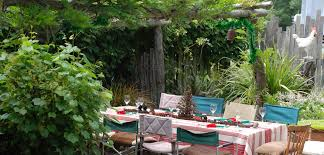 Christmas Table Decoration Ideas Nz holiday decorations brighten winter days ideas bombay outdoors