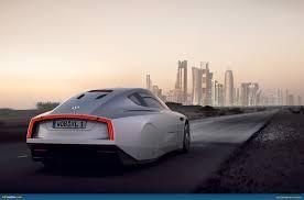volkswagen xl1 ausmotive com qatar 2011 volkswagen xl1 concept