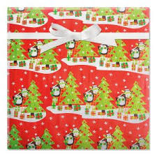 wrapping paper clearance lizardmedia co