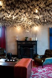 21 best haute bohemian spirit gramercy hotel new york images on