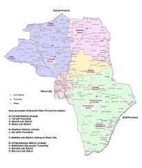 Iraq Province Map Robbie On Twitter