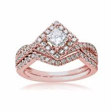 engagement jewelry sets bridal jewelry sets shop riddle s luxury jewelry riddle s jewelry